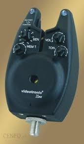 Videotronic набор сигнализаторов 3 xrc4 +cx4 3+1. Sygnalizator Bran Videotronic Xrc Ceny I Opinie Ceneo Pl