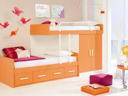 bedroom furniture beauteous bedroom furniture. large size of bedroom furniturebeauteous calm children design with orange finish wooden bunk furniture beauteous r