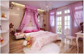 big bedrooms for girls.  Girls Wonderfull Fascinating 40 Big Bedrooms For Girls Inspiration Of Dream Bedroom  To I