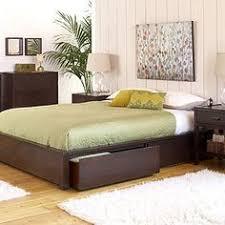 best bed frames with storage. Beautiful Storage 49999 Storage Platform Bed Worldmarket To Best Frames With O
