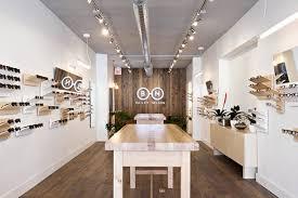 Design Shop Toronto Ollie Quinn Toronto Retail Interior Glass Store Jewelry