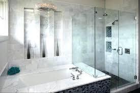 porcelin tile sealer porcelain shower tile image of wall white porcelain tile porcelain shower tile sealer