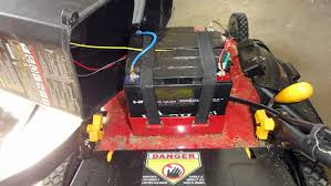 homelite electric lawn mower wiring diagram wiring schematics homelite 24v cordless lawn mower replacement battery xcyyxh