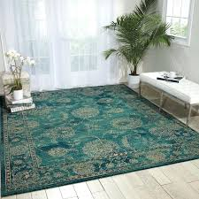 8 by 11 rugs teal area rug x x 8 x 11 area rugs ikea