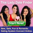 ruan thai massage and spa kvinna söker kuk