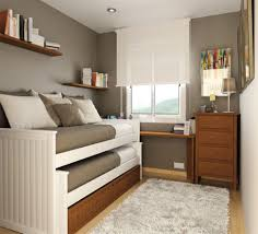 Small Space Bedroom Storage Bedroom Design Beds Small Spaces That Hide Away Small Bedroom