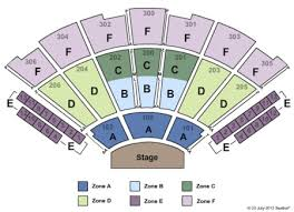 Hulu Msg Seating Chart Madison Square Garden The Grinch B2 Miami Hotel