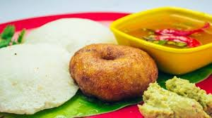 13 Best South Indian Breakfast Recipes Easy South Indian