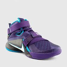 Nike Lebron 10 Size Chart Netcomm Wireless