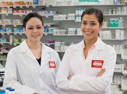 cvs pharmacy trainee pay resume tech acur lunamedia co