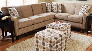 Full Size of Sofa:sectional Sofas In Small Spaces Eye Catching Sectional  Sofas For Small ...