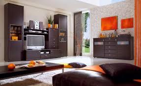 Choosing Living Room Furniture Decor Custom Inspiration Design
