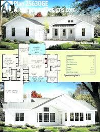 small farm house plans small farm houses designs small farm house plans unique plan e story