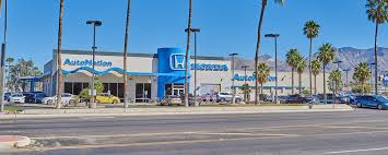 Customer Reviews | AutoNation Honda Tucson Auto Mall