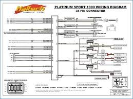 haltech wiring diagram 1000 wire center \u2022 Phone Wiring Diagram at Haltech E8 Wiring Diagram