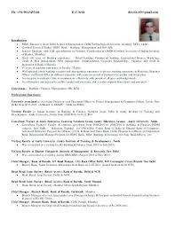 Sample Bank Manager Resume 75 Beautiful Photography Of Sample Resume For Relationship