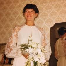 Jill WATTS (nee Osborne) funeral Geelong - Tuckers Geelong