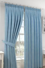 Light Blue Bedroom Curtains Light Blue Bedroom Curtains 7 Best Bedroom Furniture Sets Ideas