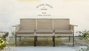collection garden furniture accessories pictures. Outside Spaces By Terrain Collection Garden Furniture Accessories Pictures