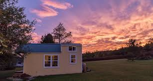 tiny houses in north carolina. Wonderful Carolina Brevard Tiny House Company Is A Small Family Business In Western North  Carolina Our Goal To Offer Alternative Housing Options People Who Seek More  Intended Houses In Carolina