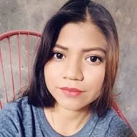 elena Bahena Martinez - Ciudad Nezahualcóyotl, México, México ...