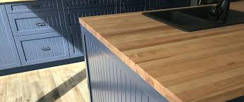 food safe wood finish for countertops non toxic food safe wood finishing oil