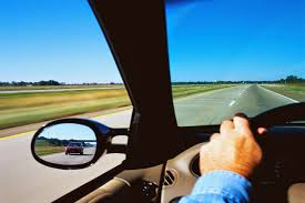 here are great tips for discover the latest techniques driving schools in car alinsurance quotesinsurance
