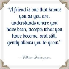 Not Good Enough Quotes 68 Best 24 Best Friend Quotes On Staying Friends Forever Spirit Button