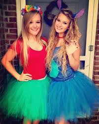 diy lilo and stitch costumes