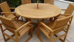seating for small restaurants modular diy teak loveseat seat names outdoor chairs groups wilko restaurant ibiza