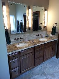 bathroom remodeling albuquerque. Bathroom Remodeling Albuquerque R