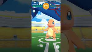 Pokemon GO - Glumanda Raid - Warum ich am Ende doppelt entäuscht war.... -  YouTube