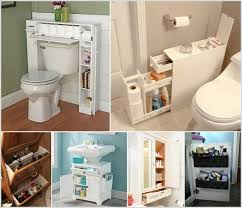space saving storage furniture. Space Saving Storage Furniture Amazing Interior Design