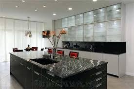 astrus black granite countertop galaxy perimeter countertops with antique white cabinets black granite counter49 counter