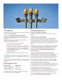 fsu admissions publications fsu campus book