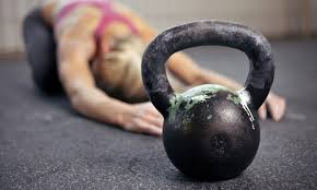 up to 80 off kettlebell cles at revolution fitness