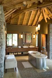 Leadwood Lodge, Sabi Sand Game Reserve, Kruger Mpumalanga, South Africa