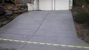 fiber mesh concrete. Wanting Some Super Strength In Your Driveway ? Add Fiber Mesh To It. Products That Are Mixed Into The Concrete Can Replace Rebar,