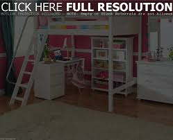 Sears Canada Bedroom Furniture Contemporary Metal Bunk Bed Sears Com Furniture Of America Sears