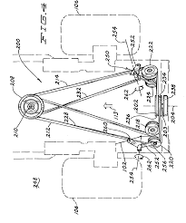 Full size of diagram 83 splendi dixie chopper wiring diagram dixie chopper electrical wiring diagram