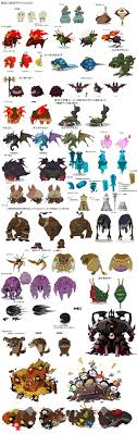 Collection Of Free Classed Clipart Reference Download On Ui Ex