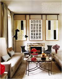 Transitional Living Room Design Awesome Transitional Living Room Design Ideas Home Interiors