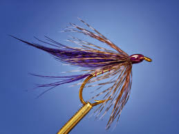 Wet Fly Patterns Best Design Ideas