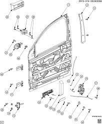 similiar shell shock diagram keywords 2006 saturn vue parts diagram as well 2006 saturn vue engine diagram