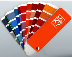 Ral K7 Colour Chart Ral Color Card Number Ral K7 Classic Color Chart Ral Color Fandeck Colour Chart Buy Ral Color Card Number Ral K7 Classic Color Chart Colour Chart