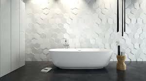 tile around bathtub edge ceramic bath tile trim bathroom edges bathtub and shower new
