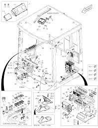 2004 chrysler pt cruiser wiring diagram manual original get wiring