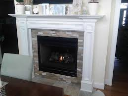 lennox fireplace parts. products design fireplace gallery lennox electric decor parts fireplaces i