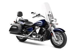 2018 suzuki cruiser motorcycles. plain cruiser gallery to 2018 suzuki cruiser motorcycles
