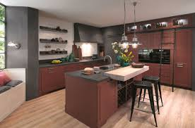beautiful kitchens bathrooms